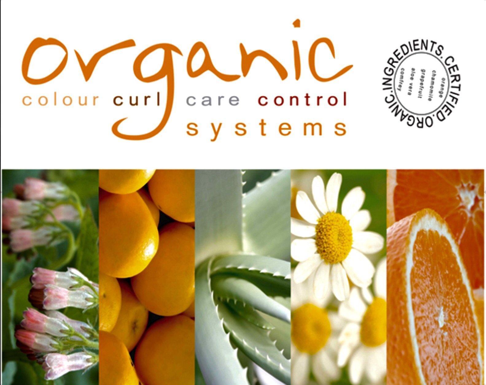 Hair Salon Alexandria Va Geometrics Hair Design An Organic Salon