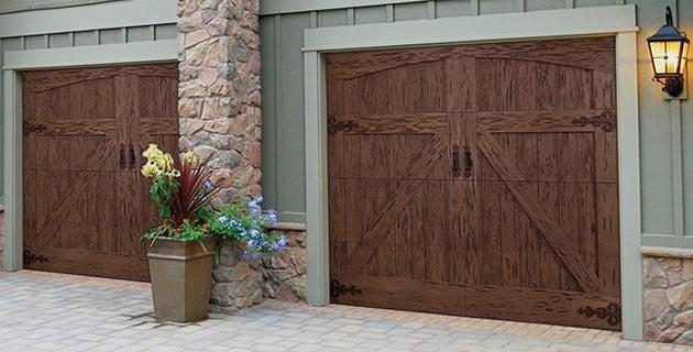 Bi County Garage Doors Is A Family Run Business With More Than 30 Years  Experience In Sales, Service, And Installations. We Carry And Service Many  Different ...
