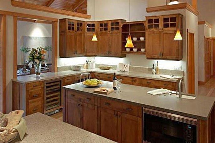 Aurora Cabinets U0026 Countertops, Inc.