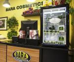 Tienda de Bara Cosmetics en Valencia - cosmetica natural