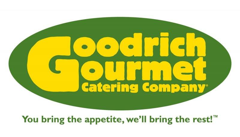 goodrich gourmet catering picnic cookout catering