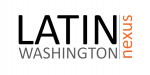 Latin Washington Nexus