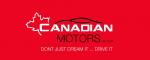 Canadian Motors Ltd
