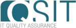 QSIT GmbH
