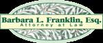Barbara L. Franklin