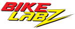 Logo_BikeLabz
