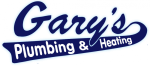 Garys Plumbing and Heating Bellingham WA
