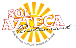 Sol Azteca Restaurant Olney - Mexican Food