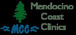 Mendocino Coast Clinics